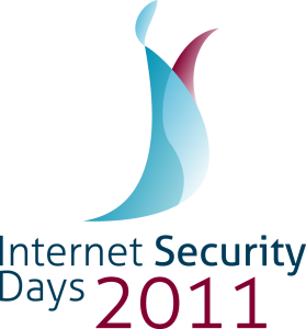 internet-security-day