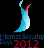 internet-security-days