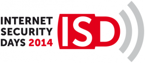 internet_security_days_2014