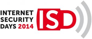 internet_security_days_2014