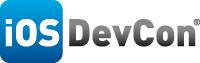 ios_devcon_logo