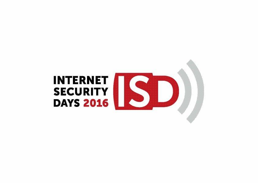 isd_logo_2016-01