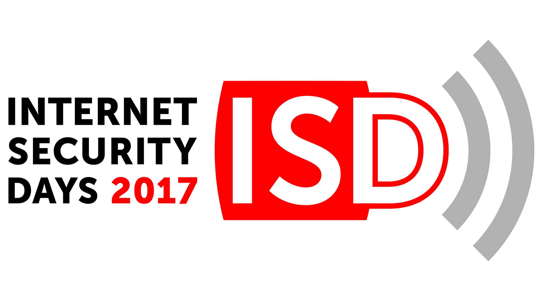 isd_logo_2017_neu