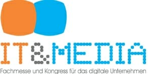 it_media