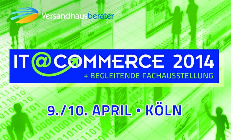 itcommerce_2014_logo