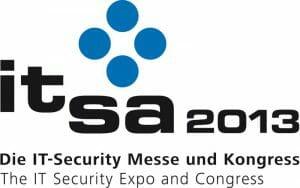 itsa2013_logo_800x500px_rgb
