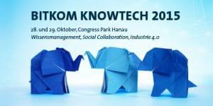 knt15_logo
