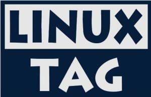 linuxtag