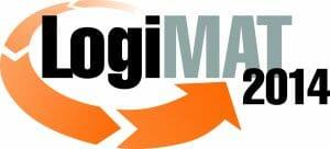 lm2014_logo_cmyk