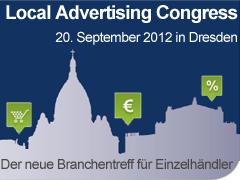 local_advertising_congress