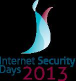logo-internet-security-days-2013