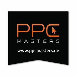 logo-ppcmasters