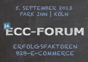 logo_24_b2b-e-commerce_oqr