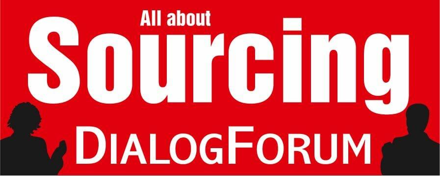 logo_aas_dialogforum
