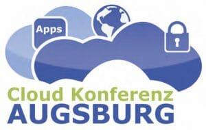 logo_cloud-konferenz