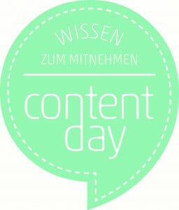 logo_contentday