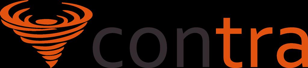 logo_contra_1024