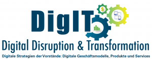 logo_digit