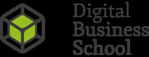 logo_digital_business_school