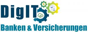 logo_digitfinance