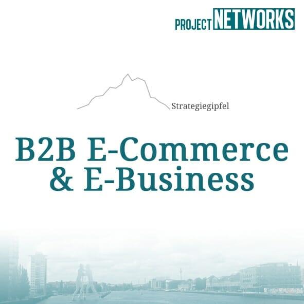 logo_ecom_ebusiness