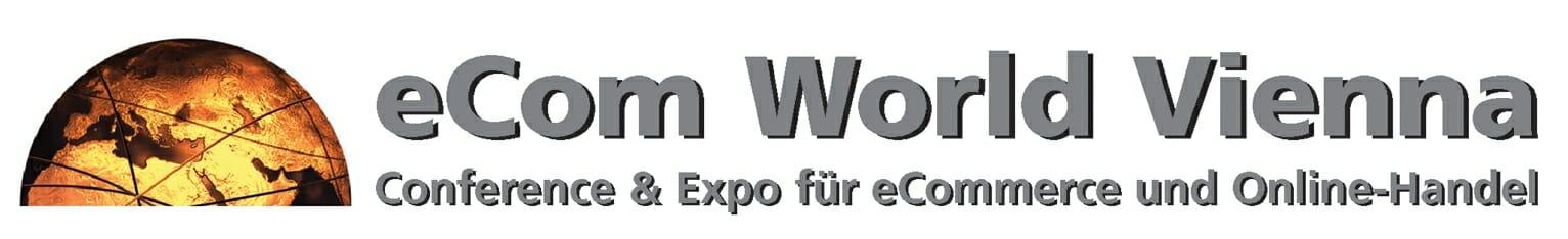 logo_ecom_farbig_web