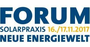 logo_forumspx2017_datum_beschnitten