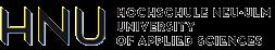 logo_hochschule_neu-ulm