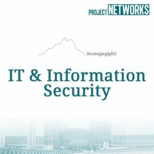 logo_it_security