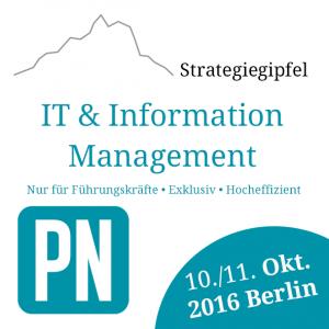 logo_itm_10_2016