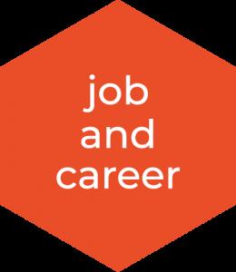 logo_job-and-career