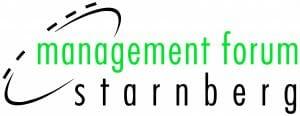 logo_mfst_0