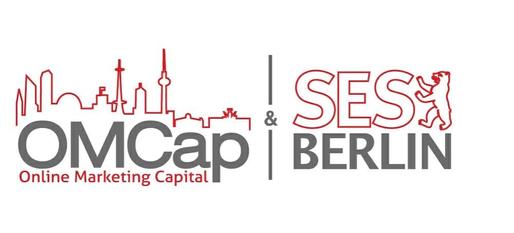 logo_omcap_ses_berlin