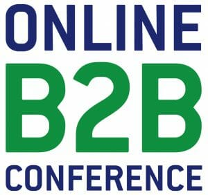 logo_online_b2b_conference