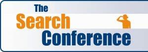 logo_search_con_mit_hg