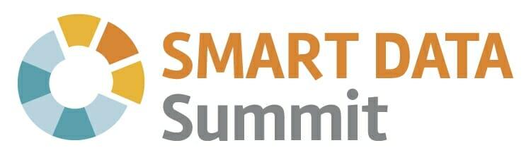 logo_smart_data_summit_2014_rgb_0