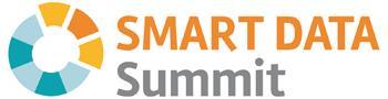 logo_smat_data