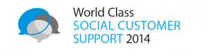 logo_wcscs14