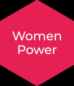 logo_womenpower