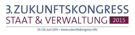 logo_zk15_mitdatum