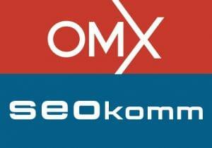 logos_524x367_ecommerce_1