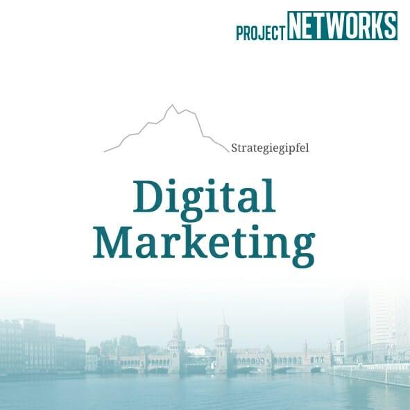 logos_win_verlag_digital_marketing