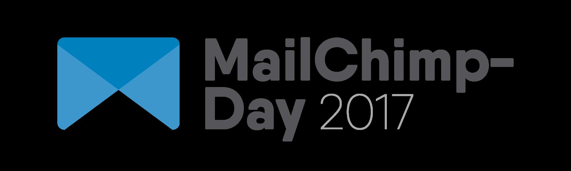 mailchimp-day_2017_logo