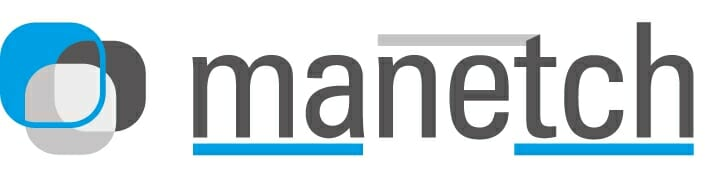 manetch_logo_komplett_mittel