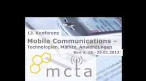 mcta2013