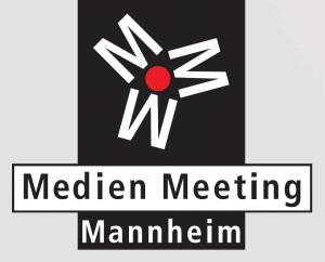 medien-meeting-mannheim