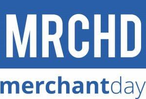 merchantday_1200x815