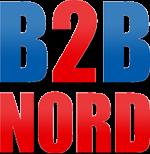 messe-b2b-nord-small