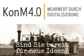mf-konm4