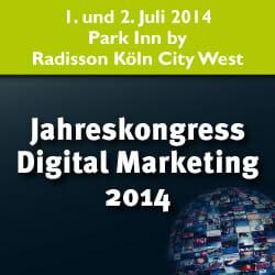 mf_digital_marketing_250x250p